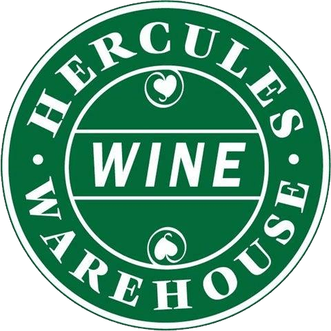 Hercules Wine Warehouse