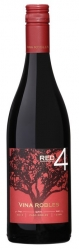 Vina Robles Red 4 2012