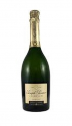 Joseph Perrier Cuvée Royal Demi-Sec NV