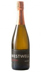 Westwell Special Cuvee 2014