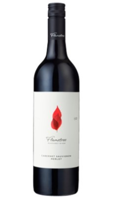 Buy Flametree Cabernet Sauvignon Merlot 2017 at herculeswines.co.uk