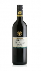 Sileni The Triangle Merlot 2012
