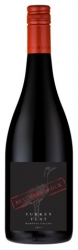 Turkey Flat Butchers Block Shiraz Grenache Mourvedre 2016