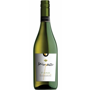 Buy Miopasso Fiano 2017 at herculeswines.co.uk