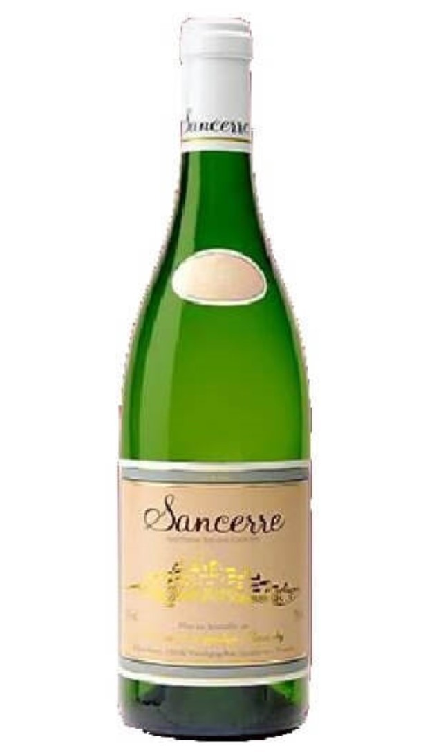 Buy Sancerre Blanc - Domaine Hippolyte Reverdy 2018 at herculeswines.co.uk