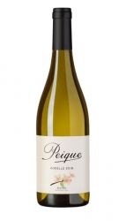 Peique Godello 2019