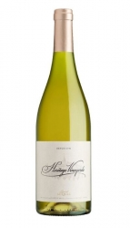 Laurent Miquel Heritage Vineyards Blanc 2019