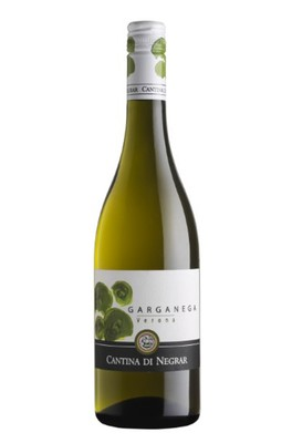 Buy Cantina di Negrar Garganega 2016 at herculeswines.co.uk