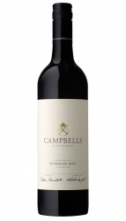 Campbells Ltd. Release Durif 2013