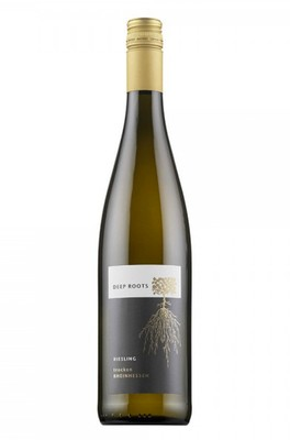 Buy Deep Roots Riesling Trocken 2018 at herculeswines.co.uk