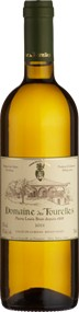 Buy Domaine Des Tourelles White 2019 at herculeswines.co.uk