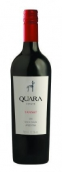 Quara Estate Tannat 2016