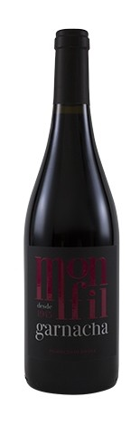 Buy Monfil Garnacha 2017 at herculeswines.co.uk
