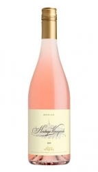 Laurent Miquel Heritage Vineyards Rosé 2019