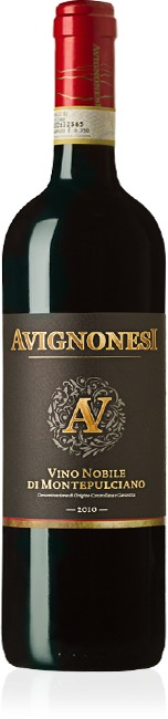 Buy Avignonesi Vino Nobile Di Montepulciano 2015 at herculeswines.co.uk