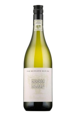 Buy Bellingham Grenache Blanc Viognier 2015 at herculeswines.co.uk