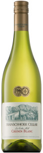 Buy Franschhoek Cellar La Cotte Mill Chenin Blanc 2017 at herculeswines.co.uk